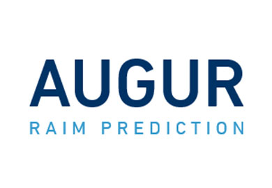 AUGUR - GPS RAIM Prediction Tool